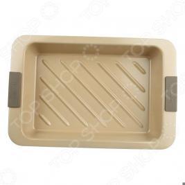 Посуда для запекания керамическая Rondell RDF-417