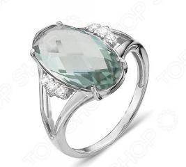 Кольцо «Утонченный стиль» 100-730