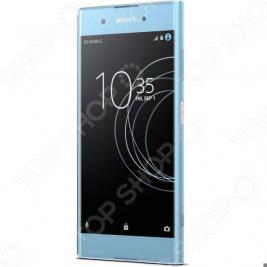 Смартфон Sony Xperia XA1 Plus