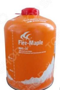 Картридж для газовой горелки Fire-Maple FMS-G5