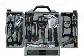 Набор инструментов Komfort KF-990