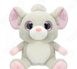 Мягкая игрушка Wild Planet «Мышь»