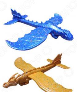 Набор планеров Bradex «Приручи дракона»