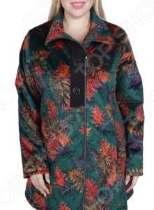 Куртка PreWoman «Лесная красавица»
