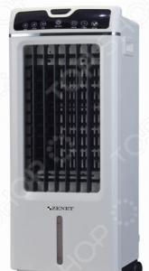 Комплекс климатический Zenet ZET-475