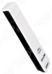 Адаптер Wi-Fi TP-Link TL-WN727N