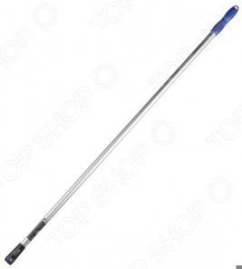 Ручка для комбисистемы Green Apple GAR01-87