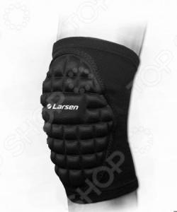Защита колена Larsen 7706