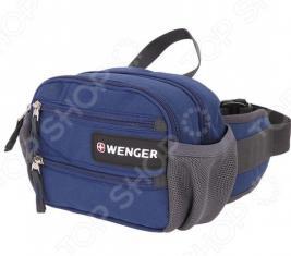 Сумка поясная Wenger 1828343016