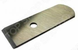 Нож для рубанка STANLEY 12-102