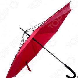 Зонт-наоборот Bradex UnBrella