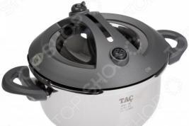 Скороварка Bradex TAC TK 0218