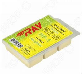 Парафин RAY HF1