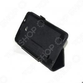 Чехол для электронной книги skinBOX smart case для Samsung Galaxy Tab Pro 8.4 SM-T320