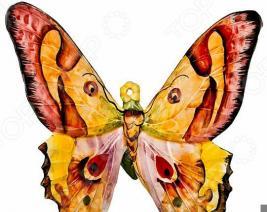 Панно Annaluma «Бабочка» 628-077