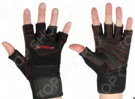 Перчатки для фитнеса Star Fit SU-123