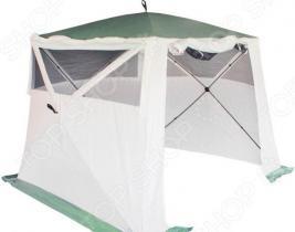 Тент Campack Tent A-2002W 0066885