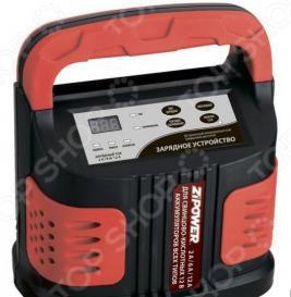 Устройство зарядное Zipower PM 6512