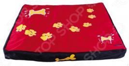 Лежак для собак DEZZIE 5625843