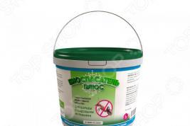 БИОСПАСАТЕЛЬ ПЛЮС от садовых муравьев. Объем: 1 л