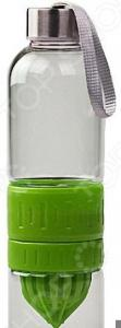 Бутылка для воды Patricia IM99-5419