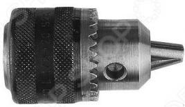 Патрон для дрели ключевой Bosch 1608571048