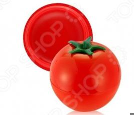 Бальзам для губ TONY MOLY Mini Tomato