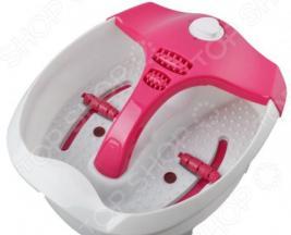 Гидромассажная ванночка для ног Sakura SA-5303P