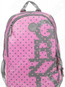 Рюкзак молодежный Grizzly RD-740-1/2