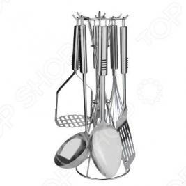 Набор кухонных принадлежностей Bohmann 7781