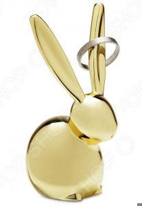 Подставка для украшений Umbra Zoola «Кролик»