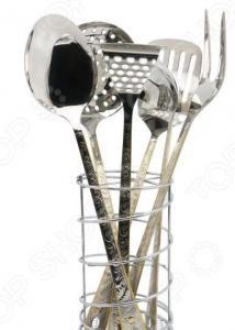 Набор кухонных принадлежностей Bekker De Luxe BK-3251