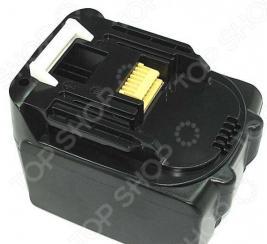 Батарея аккумуляторная для электроинструмента 020626