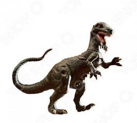 Сборная модель динозавра Revell «Аллозавр»