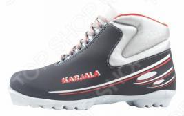 Ботинки лыжные Karjala Cruiser
