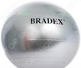 Мяч гимнастический Bradex FitBall-85