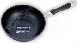 Сковорода вок Vitesse