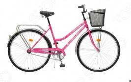 Велосипед Top Gear Luna ВН28014К