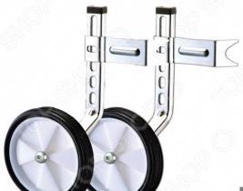 Комплект колес для велосипеда Larsen SM-284-N