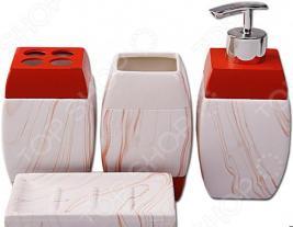 Набор для ванной Patricia IM99-2388
