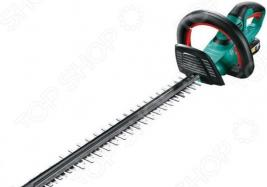 Кусторез электрический Bosch AHS 55-20 Li