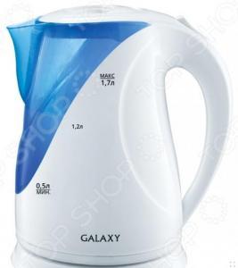 Чайник Galaxy GL 0202