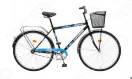 Велосипед Top Gear Delta ВН28015К