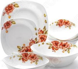 Набор посуды для сервировки стола Mayer&Boch 24099