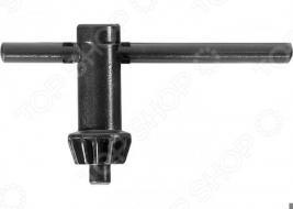 Ключ для патрона MATRIX Т-образный