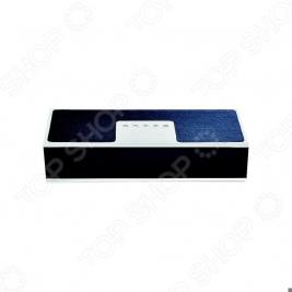 Ручка многофункциональная Cross Tech2 AT0652-5