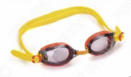 Очки для плавания Larsen DR5