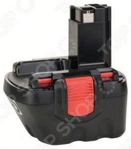 Батарея аккумуляторная Bosch 2607335684