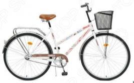 Велосипед Top Gear Park ВН28013К