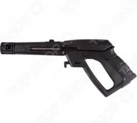 Пистолет для минимойки Bort Master Gun 50